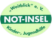 notinsel in warum notinsel 130